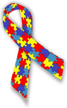 Autism_Post_4-28-16