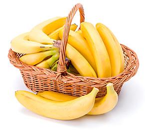 Bananas_Post_5-20-16